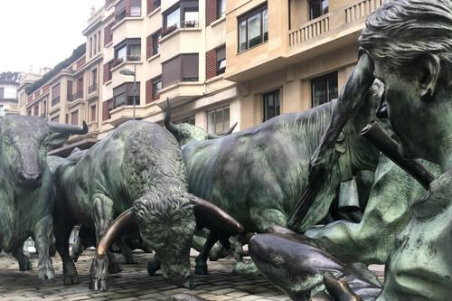 Guía de los sanfermines: pistas, consejos y claves para disfrutar de las fiestas de Pamplona