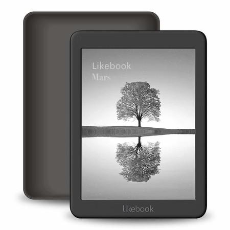 Los Mejores Lectores De Ebooks Segun Los Comentaristas De Amazon