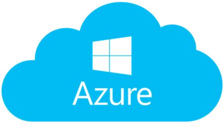 Crear tu Website en Azure desde Visual Studio 2015 paso a paso