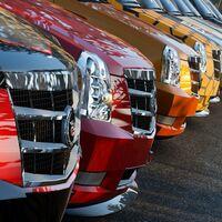 Cadillac venderá coches eléctricos sí o sí y ofrece 500.000 dólares a los concesionarios que no quieran para retirarse