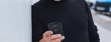 Qué teléfono móvil regalar en el día del padre: 27 propuestas diferentes en función del tipo de usuario