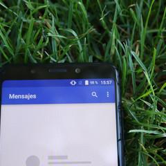 Foto 4 de 17 de la galería diseno-del-wiko-view en Xataka Android