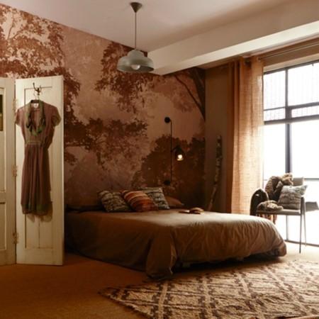 Una habitación para el descanso, todo lo que necesitas para dormir a ...