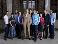 Prison Break también tendrá un videojuego basado en la serie