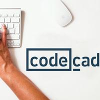 Codecademy te ofrece nuevas maneras para aprender a programar más rápido