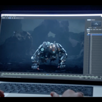 El Power Mode de los nuevos MacBook Pro llegará solo al M1 Max y en situaciones muy concretas, según MacRumors