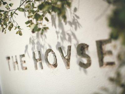 The Hovse, la pop up store de Better vuelve a Madrid por Navidad