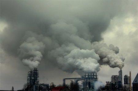 Las dioxinas, un gran enemigo de nuestra salud