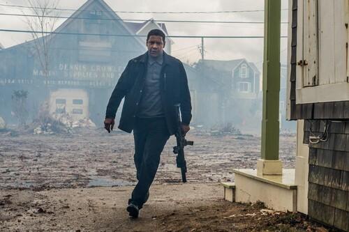 Netflix México, estrenos septiembre 2021: todas las novedades