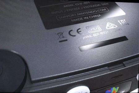 N64 Mini 3