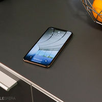 Algunos analistas sugieren cuatro modelos de iPhone 12 para el año que viene: dos normales y dos Pro