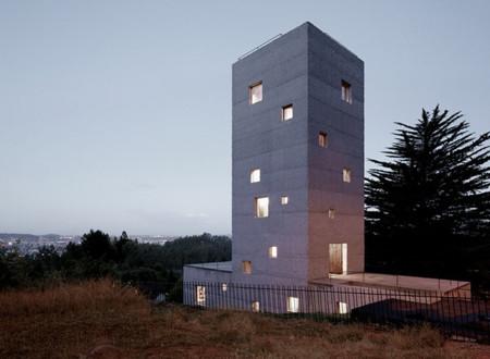 Casa Verti 11