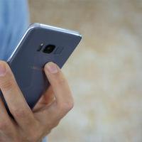 Los gigantes apuestan por almacenamientos únicos en sus smartphones de 2017
