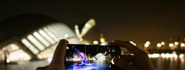 Cómo recuperar fotos borradas del móvil