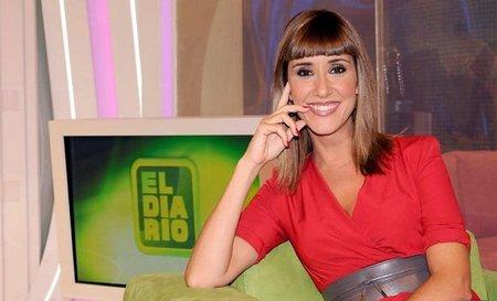 Los concursos de Antena 3 quitan el puesto a 'El Diario' y Arguiñano