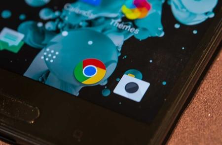 HTC U Ultra: pantalla