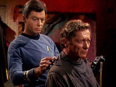 El Tricorder de Star Trek ya es una realidad, detecta 34 enfermedades mediante sensores