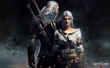 Análisis de The Witcher 3: Complete Edition: la mejor experiencia RPG de la década brilla con luz propia en Switch