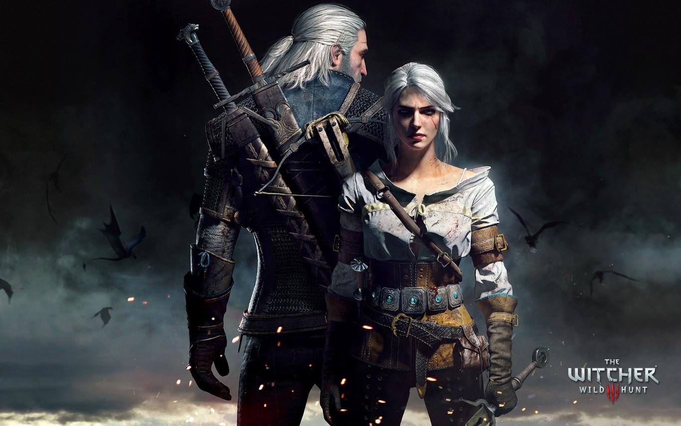 Análisis de The Witcher 3: Complete Edition: la mejor experiencia RPG de la década, brilla con luz propia en...