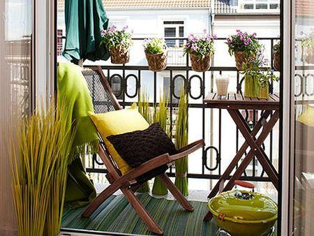 terraza-verde.jpg