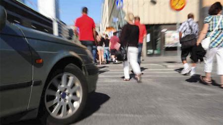 El problema del sonido en híbridos y eléctricos para peatones sigue sin solución