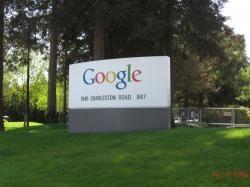 Google incrementa su beneficio (otra vez)