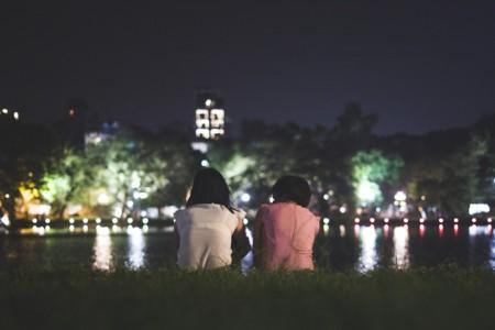 Hanoi 599204 1280