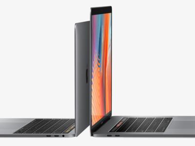 Una encuesta sugiere que un 21% de estadounidenses con portátil Windows se plantea saltar al Mac