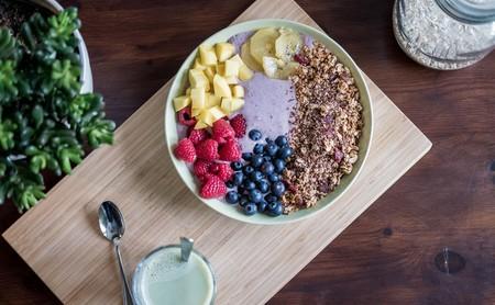 """Dónde puedes encontrar los nutrientes de los """"súperalimentos"""" de forma más barata"""