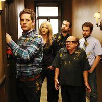'Colgados en Filadelfia' renovada: la comedia rompe un récord con más de 50 años de historia al llegar a la temporada 15
