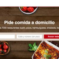 Ya es oficial: Just Eat compra La Nevera Roja