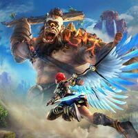 Ubisoft desvela los requisitos técnicos de Immortals Fenyx Rising en PC