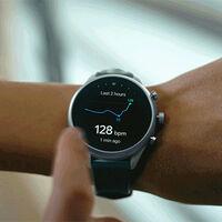 Wear OS ya permite personalizar nuestro reloj con más de cinco tarjetas