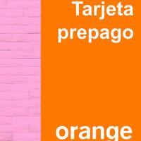 Orange regala GB gratis por Navidad en sus tarifas de prepago