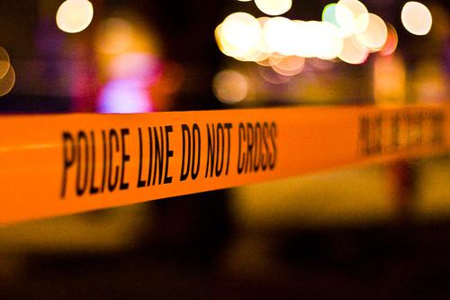 Chicago tiene casi la misma población que Madrid y 40 veces más asesinatos