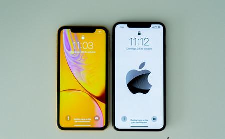 De 36 a 43 millones de unidades vendidas: las estimaciones de ventas del iPhone se contradicen
