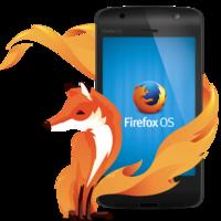 Mozilla se despide del desarrollo de teléfonos inteligentes