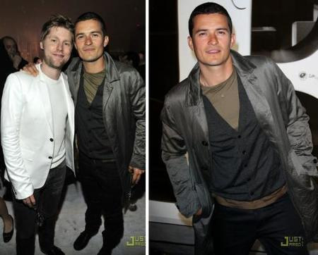 orlando-bloom-burberry.jpg