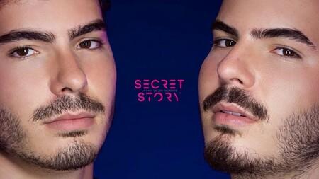 Gemeliers Secret Story Telecinco