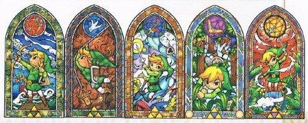 Zelda055