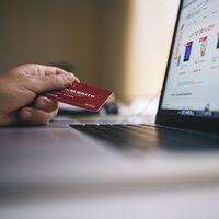 Radiografía del ecommerce en 2020: los domingos, el día preferido por los consumidores para hacer las compras online