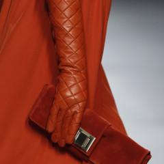 Foto 6 de 10 de la galería angel-schlesser-en-la-cibeles-madrid-fashion-week-otono-invierno-20112012 en Trendencias
