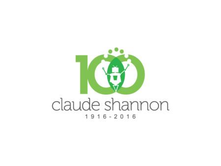 La historia de Claude Shannon: el hombre que creó la información