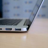 Los MacBook Pro de 15 pulgadas fabricados en 2012 resurgen de la obsolescencia durante unos meses