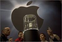 iPhone: 400 millones de dólares en publicidad gratuita