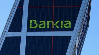 Apple adquiere Bankia y lo integra con su nueva plataforma iBank para revolucionar los pagos electrónicos