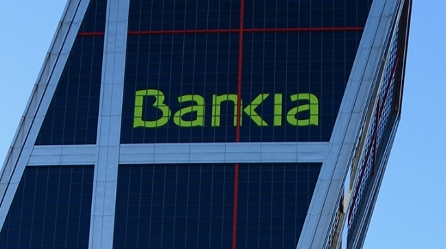 bankia ibank apple
