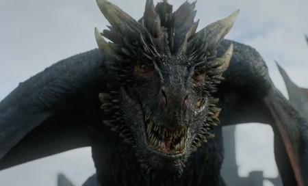'Juego de Tronos' presenta un nuevo y épico tráiler para su 7ª temporada: hielo, fuego y sangre para el verano
