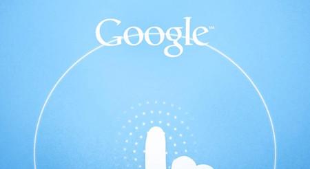 Google Search tiene más funciones nuevas en su última actualización