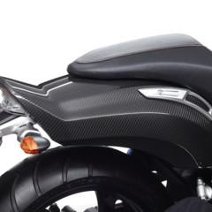 Foto 15 de 24 de la galería yamaha-vmax-carbon en Motorpasion Moto